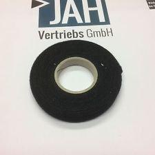 Spezial Schallschutzklebeband für Insektenschutz Drehtüren