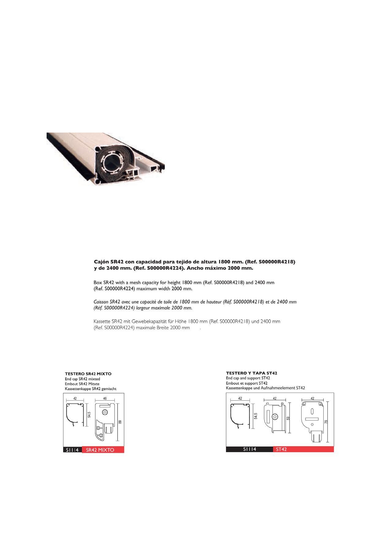 Rollo-p42-docx-page-004