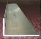 Winkel 25x25x1,5 mm, 50 cm bis 300 cm
